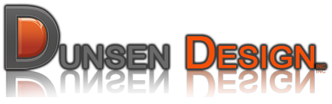 Dunsen Design INC