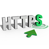 Benefits of Using HTTPS with Google